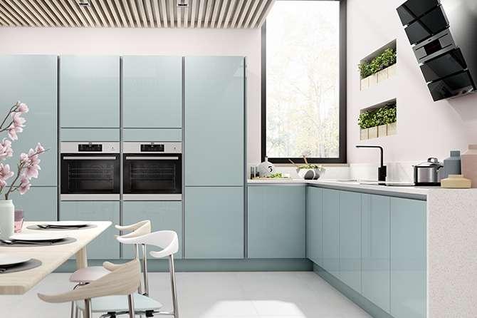Benchmarx Kitchens & Joinery Crayford - furniture store    Photo 9 of 10   Address: Unit 7, Crayside Industrial Estate, Thames Rd, Dartford DA1 4RF, UK   Phone: 01322 558973