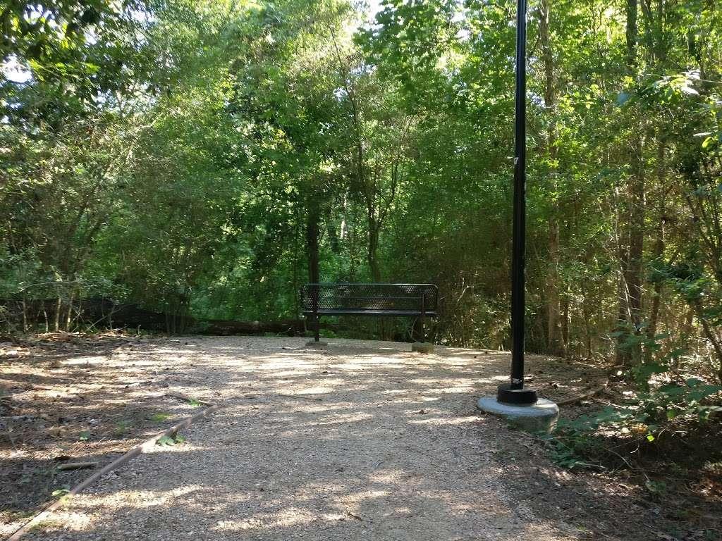 Jim and JoAnn Fonteno Family Park - park  | Photo 2 of 10 | Address: 14350 1/2 Wallisville Rd, Houston, TX 77049, USA