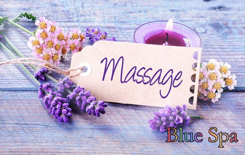Blue Massage Spa | Asian Massage Spa In Rutherford NJ - spa  | Photo 6 of 10 | Address: 29 Park Ave, Rutherford, NJ 07070, USA | Phone: (201) 299-4154