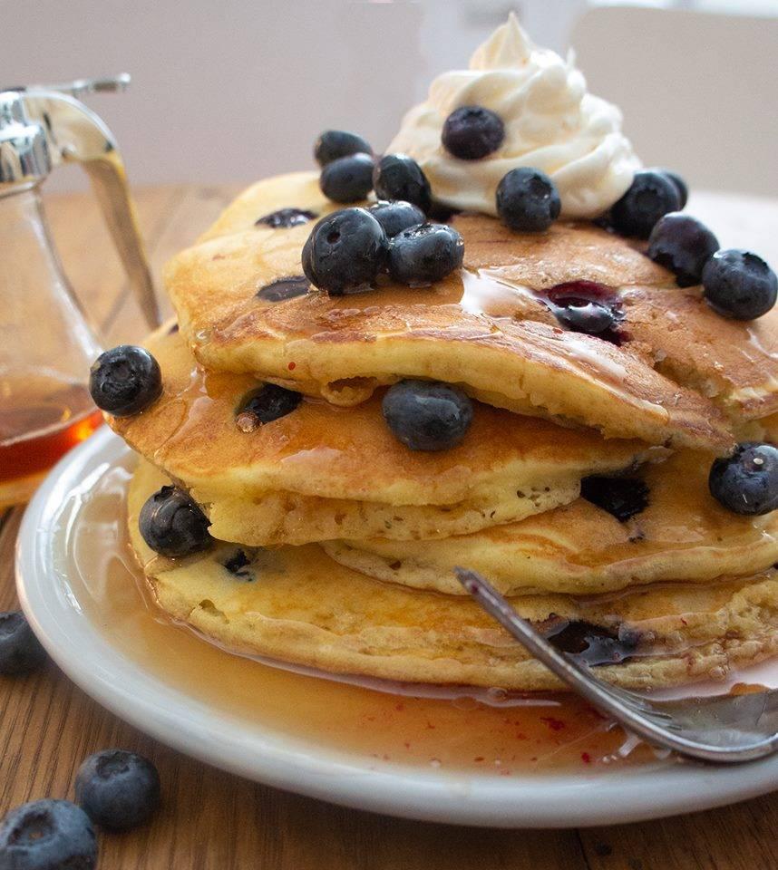 Country Kitchen Restaurant - restaurant  | Photo 6 of 10 | Address: 915 East 53rd St N, Wichita, KS 67219, USA | Phone: (316) 832-9704