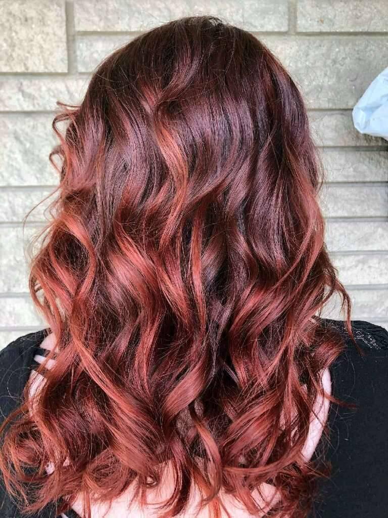 Emerge Design Studio Hair Salon - hair care  | Photo 5 of 6 | Address: 4344 Telegraph Rd, St. Louis, MO 63129, USA | Phone: (314) 894-0955