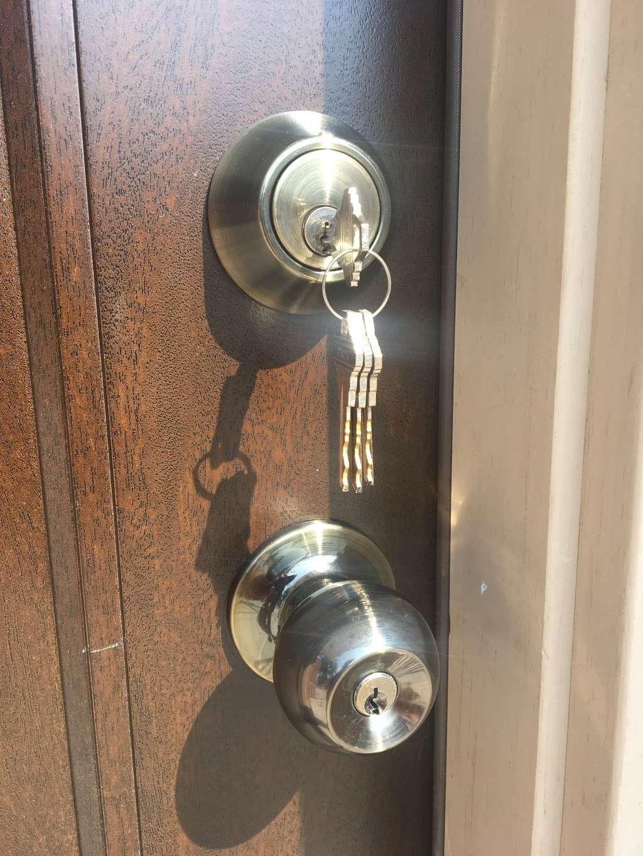 Mill basin Locksmith Inc. - locksmith  | Photo 9 of 10 | Address: 2380 E 71st St, Brooklyn, NY 11234, USA | Phone: (888) 288-4717
