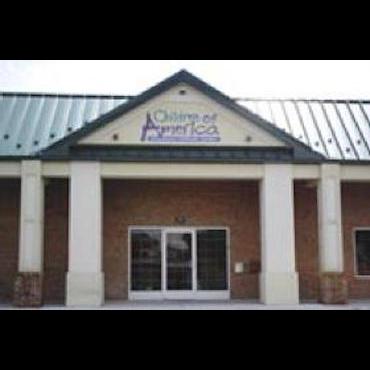 Children Of America Stephens City - school    Photo 2 of 2   Address: 201 Centre Dr Suite 101, Stephens City, VA 22655, USA   Phone: (540) 860-4921