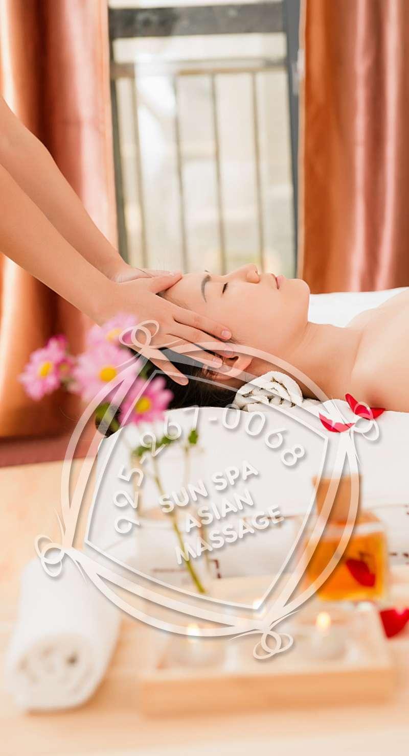 Sun SPA Asian Massage - spa    Photo 2 of 10   Address: 4009 Railroad Ave, Pittsburg, CA 94565, USA   Phone: (925) 267-0068