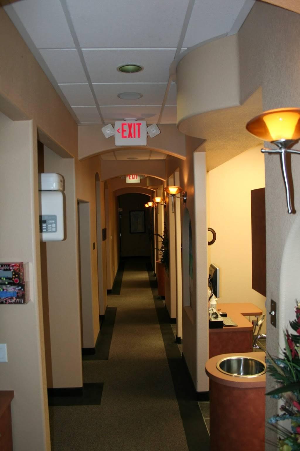 Hidy Stavarache, D.D.S., Ltd. - dentist  | Photo 3 of 3 | Address: 9910 W Cheyenne Ave #170, Las Vegas, NV 89129, USA | Phone: (702) 233-8371