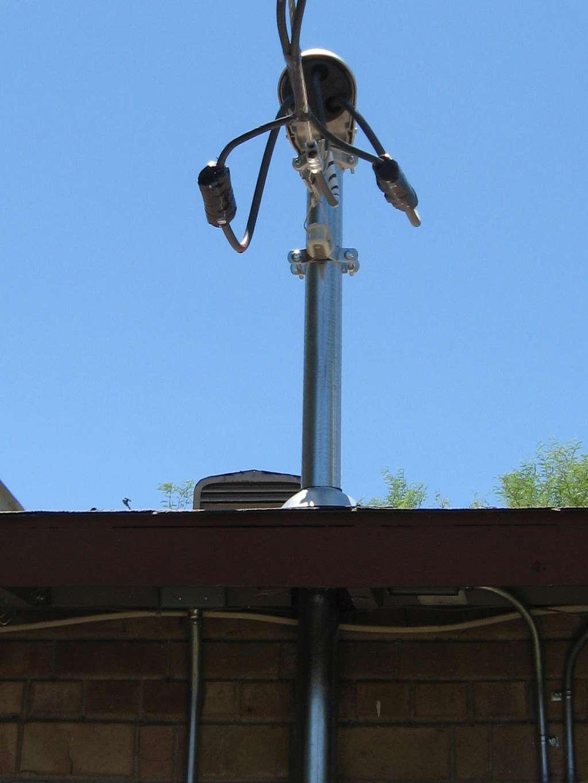central phoenix electric - electrician  | Photo 2 of 3 | Address: 6839 W Carol Ave, Peoria, AZ 85345, USA | Phone: (602) 448-2347