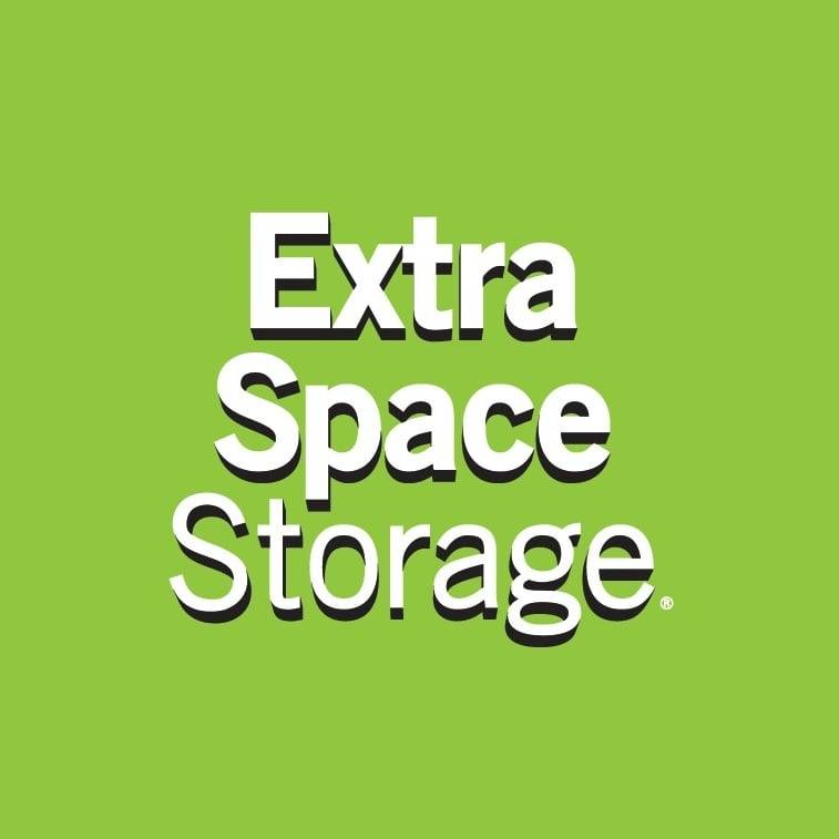 Extra Space Storage - moving company  | Photo 7 of 10 | Address: 5400 S West Shore Blvd, Tampa, FL 33611, USA | Phone: (813) 534-4475