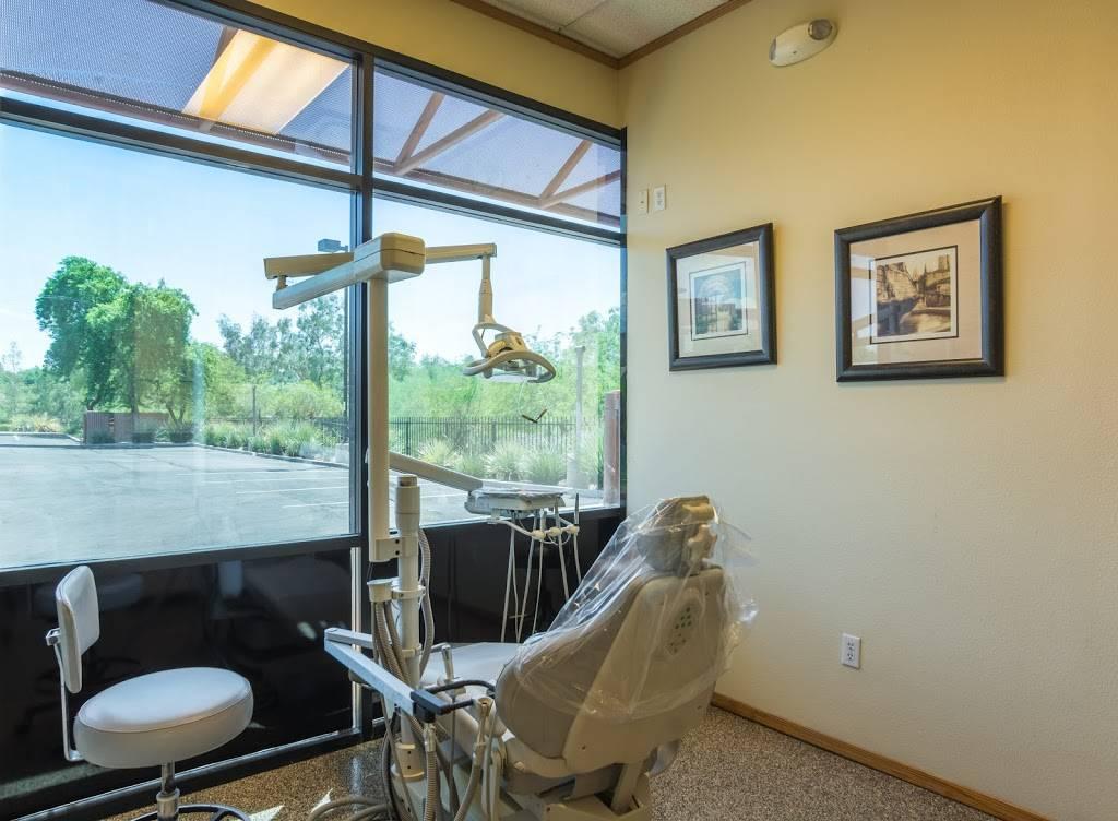 The Dentist LLC - dentist    Photo 3 of 10   Address: 1855 W Greenway Rd #107, Phoenix, AZ 85023, USA   Phone: (602) 331-7001