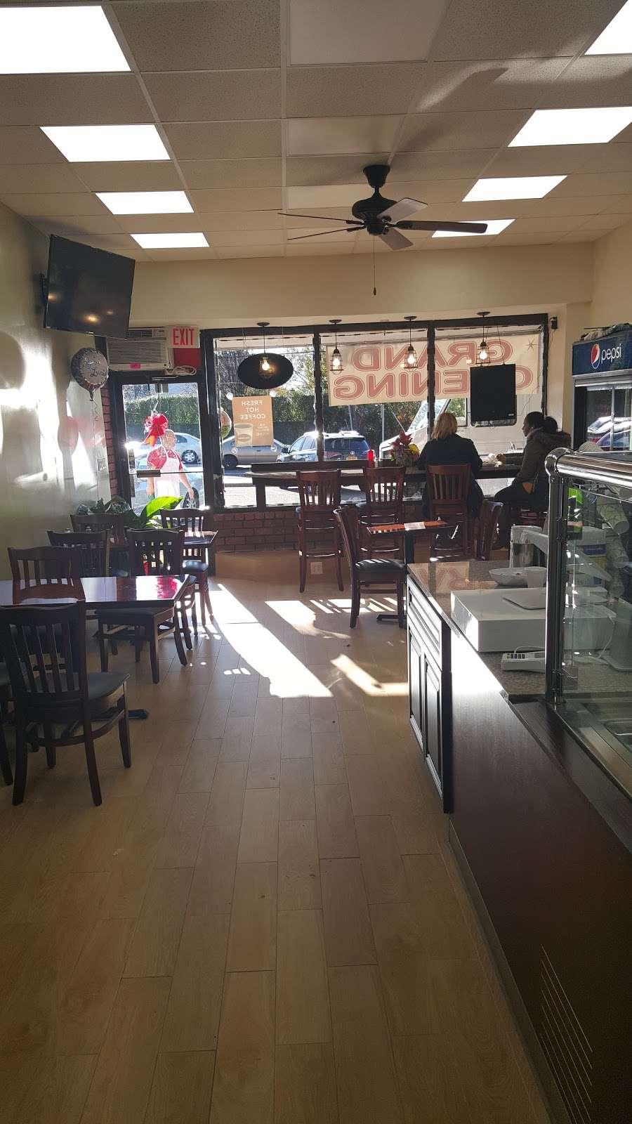 Gyro Spot - restaurant  | Photo 7 of 10 | Address: 16 Central Ct, Valley Stream, NY 11580, USA | Phone: (516) 612-9791