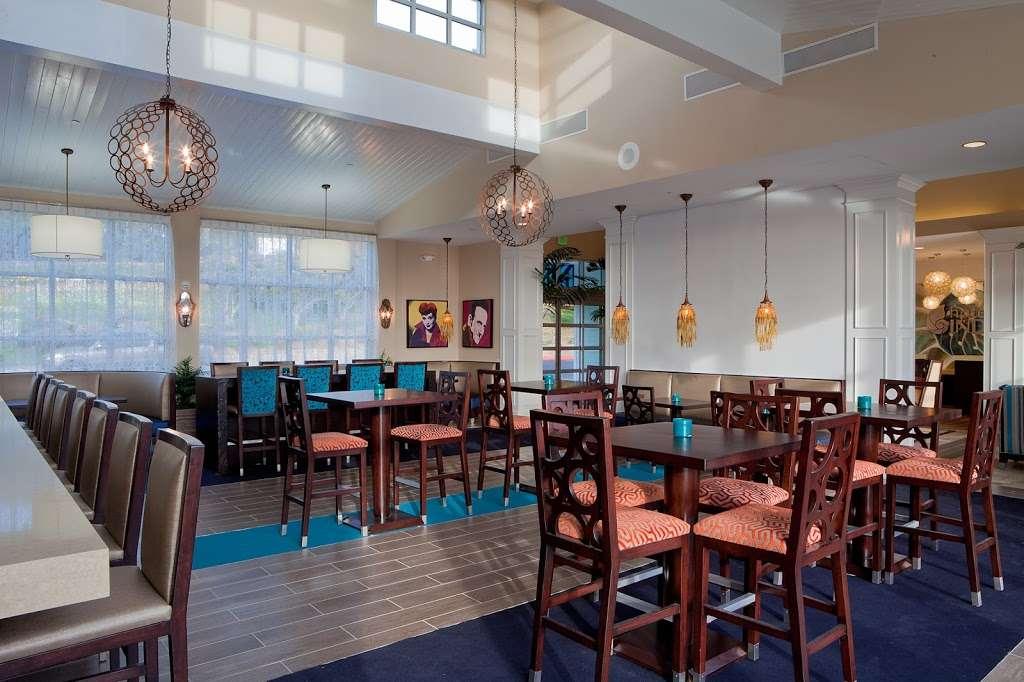 Ocean View Bar & Grill - restaurant  | Photo 2 of 10 | Address: 710 Camino Del Mar, Del Mar, CA 92014, USA | Phone: (858) 755-1501