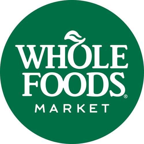 Whole Foods Corporate - florist  | Photo 1 of 2 | Address: 930 Sylvan Ave, Englewood Cliffs, NJ 07632, USA | Phone: (201) 567-2090