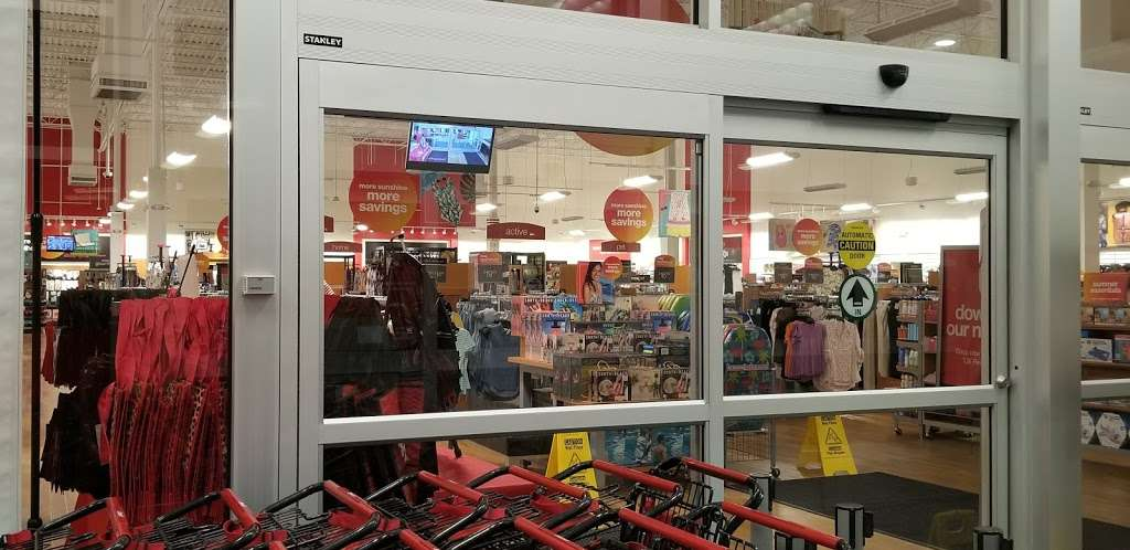 T.J. Maxx - department store    Photo 1 of 10   Address: 380 S State Rd 434, Altamonte Springs, FL 32714, USA   Phone: (407) 786-7001