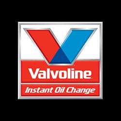 Valvoline Instant Oil Change - car repair  | Photo 2 of 2 | Address: 257 Rochelle Ave, Rochelle Park, NJ 07662, USA | Phone: (201) 587-0220