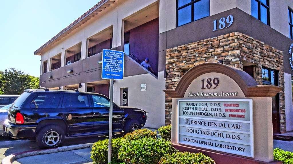 Joseph Fridgen DDS - dentist  | Photo 5 of 10 | Address: 189 N Bascom Ave # 200, San Jose, CA 95128, USA | Phone: (408) 286-6315