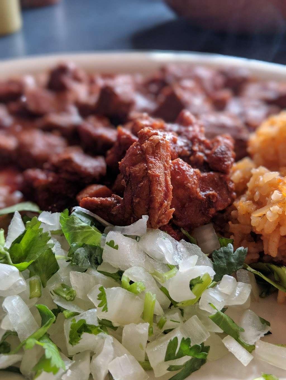 Pueblas Mexican Kitchen - restaurant  | Photo 9 of 10 | Address: 6320 N Main St, Houston, TX 77009, USA | Phone: (713) 426-9062