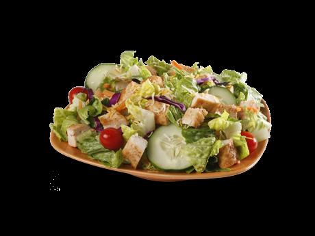 Bojangles - restaurant  | Photo 7 of 10 | Address: 900 S Main St, Rolesville, NC 27571, USA | Phone: (919) 453-6243