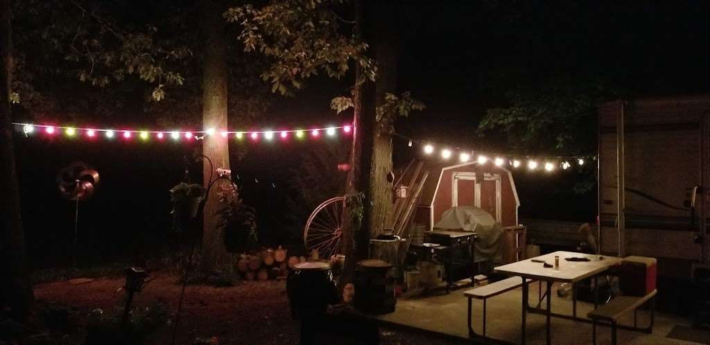 HOBO HOLLOW CAMPGROUND - campground  | Photo 1 of 10 | Address: 65 Nissley Ln, Holtwood, PA 17532, USA | Phone: (717) 284-2644