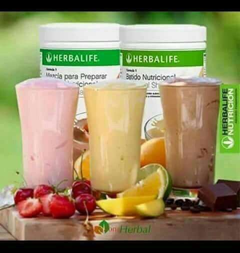 DISTRIBUDOR INDEPENDIENTE DE HERBALIFE PABLO HUEYOPA - store  | Photo 4 of 10 | Address: 462A 36th St, Brooklyn, NY 11232, USA | Phone: (718) 781-7329