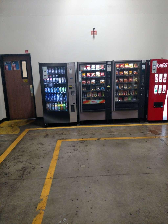 Exemplis - storage  | Photo 7 of 10 | Address: 6280 Artesia Blvd, Buena Park, CA 90620, USA | Phone: (888) 274-8664