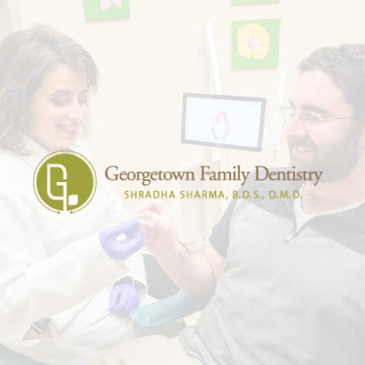 Georgetown Family Dentistry - dentist  | Photo 5 of 5 | Address: 37 W Main St, Georgetown, MA 01833, USA | Phone: (978) 352-8400