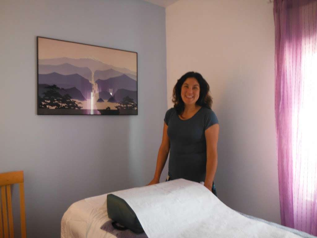 Vitamin Chi Acupuncture and Wellness - health  | Photo 1 of 9 | Address: 3293 McKinley St, San Diego, CA 92104, USA | Phone: (619) 341-4288
