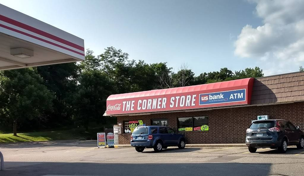 The Corner Store - convenience store    Photo 2 of 2   Address: 3015 80th St E, Inver Grove Heights, MN 55076, USA   Phone: (651) 450-9729