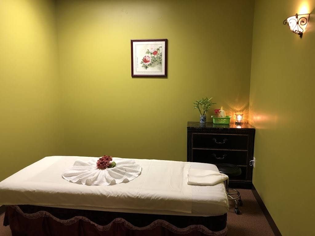 SPA Shangri-La - spa  | Photo 6 of 7 | Address: 311 E County Line Rd Unit A14, Littleton, CO 80122, USA | Phone: (720) 327-5869