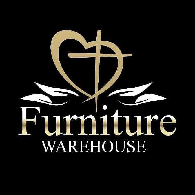 Furniture Warehouse - furniture store    Photo 3 of 3   Address: 17827 Bear Valley Rd # A, Hesperia, CA 92345, USA   Phone: (760) 244-4748