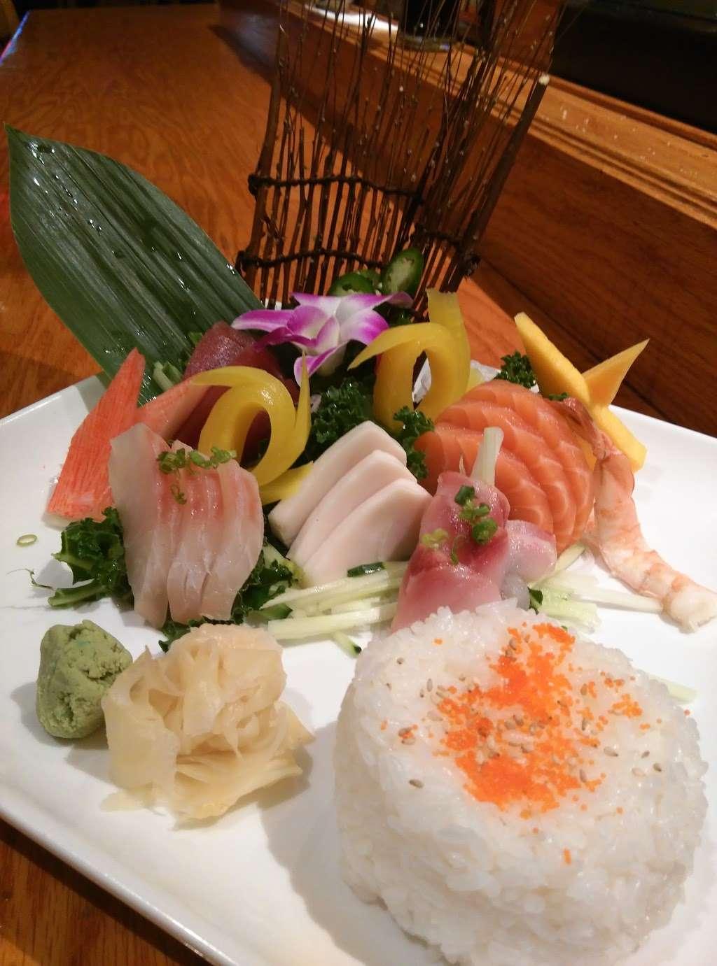 Kyoto Sushi V - restaurant    Photo 1 of 6   Address: 418 Forest Ave, Staten Island, NY 10301, USA   Phone: (718) 727-6666