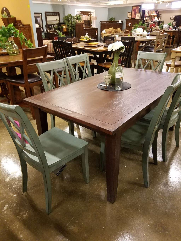 Arwoods Furniture & Mattress - Missouris LARGEST Furniture Sto - furniture store    Photo 6 of 10   Address: 801 Pride Ave, Warrensburg, MO 64093, USA   Phone: (660) 429-2264