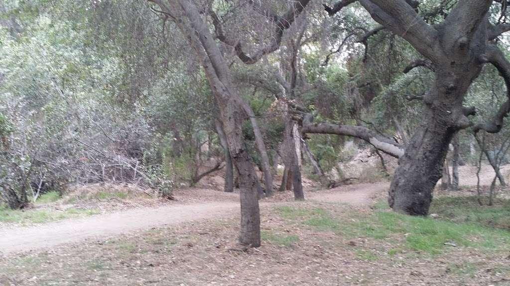 Walnut Creek Trail - park  | Photo 2 of 10 | Address: 1079 S San Dimas Ave, San Dimas, CA 91773, USA
