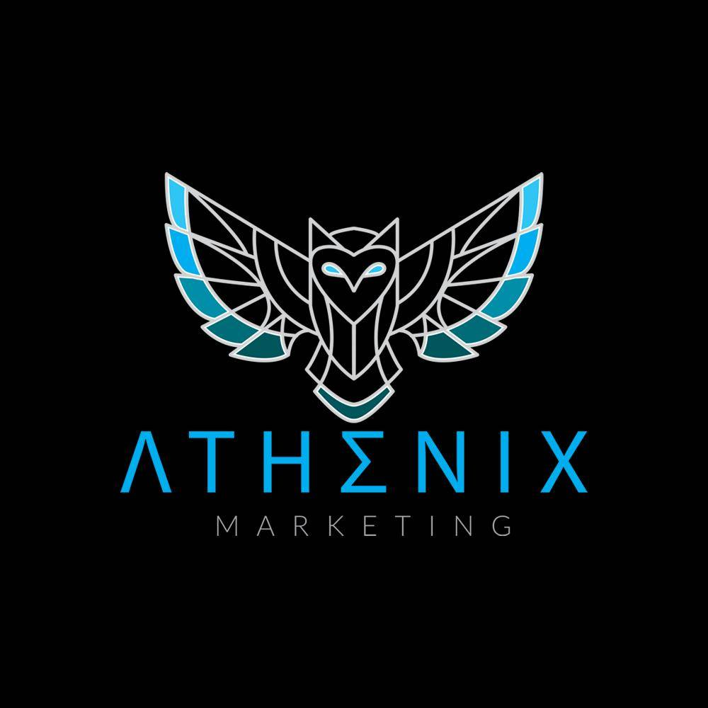 Athenix Marketing | Dental Marketing - Dental Websites -   | Photo 1 of 1 | Address: 100 W Broadway Suite #3000, Long Beach, CA 90803, United States | Phone: (949) 229-1296