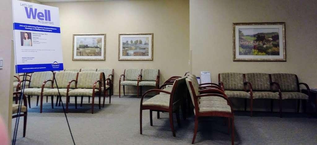 WellSpan Neurosurgery - doctor  | Photo 7 of 10 | Address: 228 St Charles Way #300, York, PA 17402, USA | Phone: (717) 812-5400