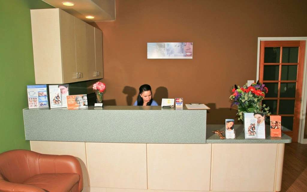 GT Family Dentistry - dentist  | Photo 5 of 9 | Address: 6334 Lincoln Ave, Cypress, CA 90630, USA | Phone: (714) 527-1801
