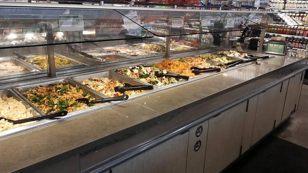 Whole Foods Market - supermarket  | Photo 6 of 10 | Address: 5555 E River Rd, Tucson, AZ 85750, USA | Phone: (520) 461-1300