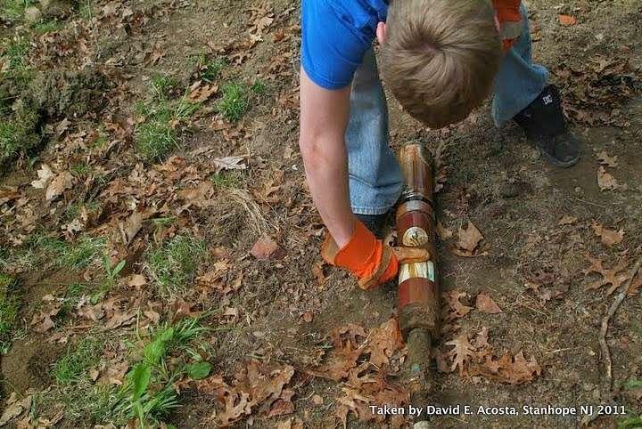 Pump Doctor LLC - plumber  | Photo 8 of 9 | Address: 112 Rollins Trail, Hopatcong, NJ 07843, USA | Phone: (973) 398-8666