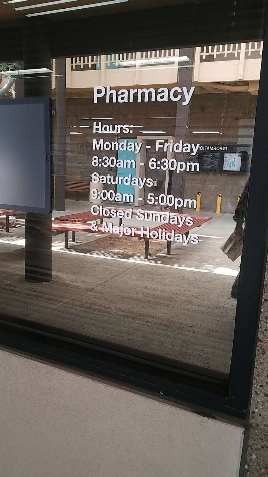 Kaiser Permanente Medical Offices - hospital  | Photo 3 of 10 | Address: 3955 Bonita Rd, Bonita, CA 91902, USA | Phone: (833) 574-2273