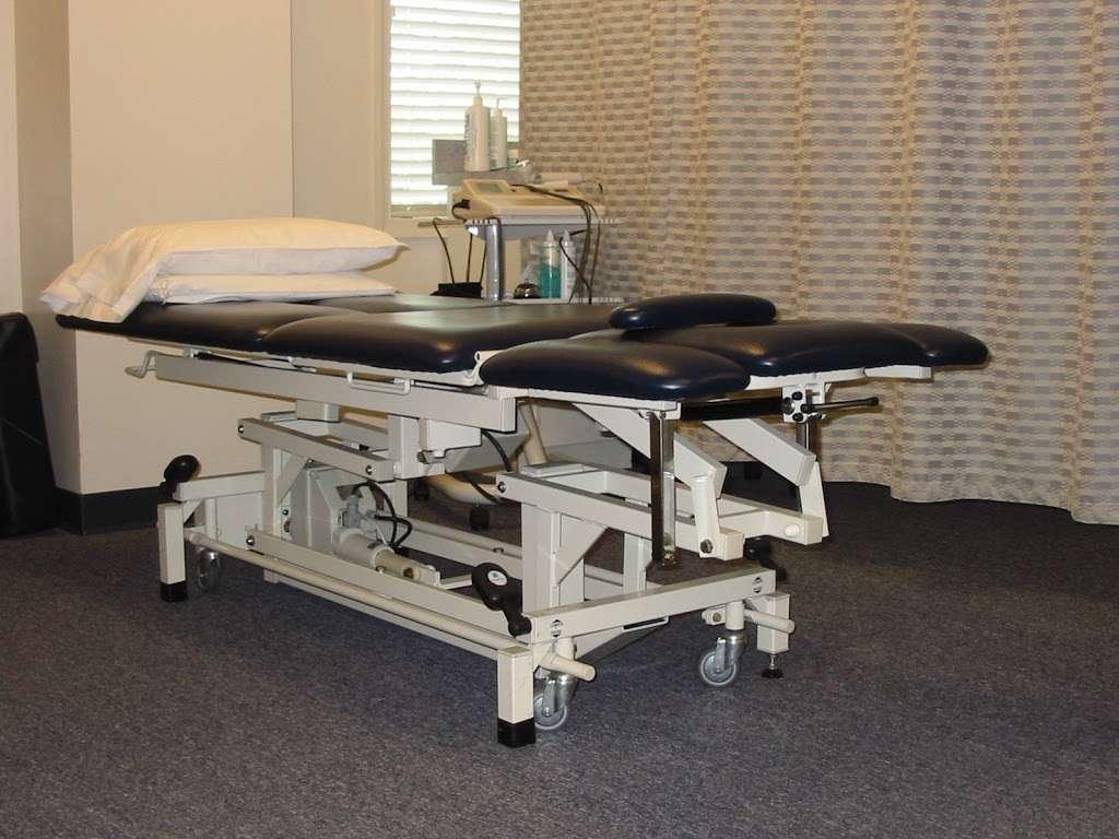 PRO Physical Therapy: Front Royal - physiotherapist    Photo 6 of 10   Address: 1729 N Shenandoah Ave, Front Royal, VA 22630, USA   Phone: (540) 636-6179
