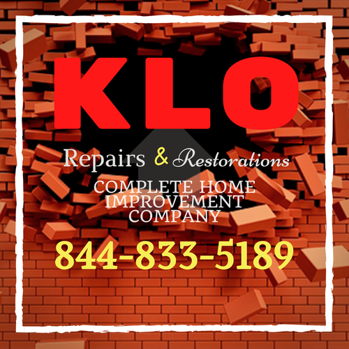 KLO Repairs & Restoration - roofing contractor  | Photo 5 of 6 | Address: 242 Paterson Ave, Lodi, NJ 07644, USA | Phone: (844) 833-5189