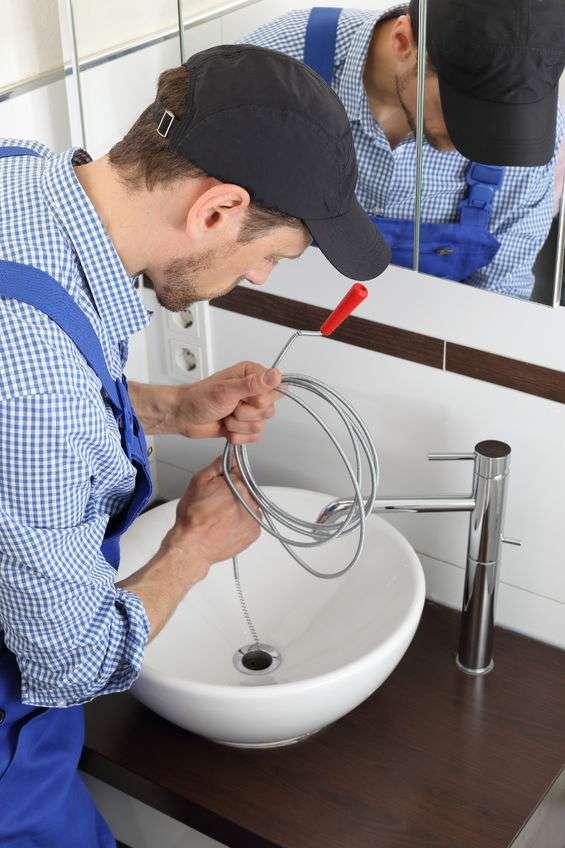Water Heater Repair Las Vegas - plumber    Photo 9 of 10   Address: 3755 Breakthrough Way, Las Vegas, NV 89135, USA   Phone: (702) 840-4808