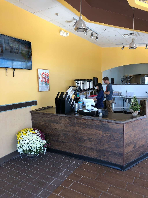 Master Tea - restaurant  | Photo 7 of 10 | Address: 2205 W 136th Ave, Broomfield, CO 80023, USA | Phone: (720) 535-4493