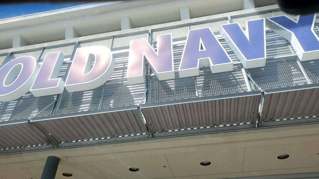 Old Navy - with Curbside Pickup - clothing store    Photo 10 of 10   Address: 2650 Canyon Springs Pkwy, Riverside, CA 92507, USA   Phone: (951) 653-5406