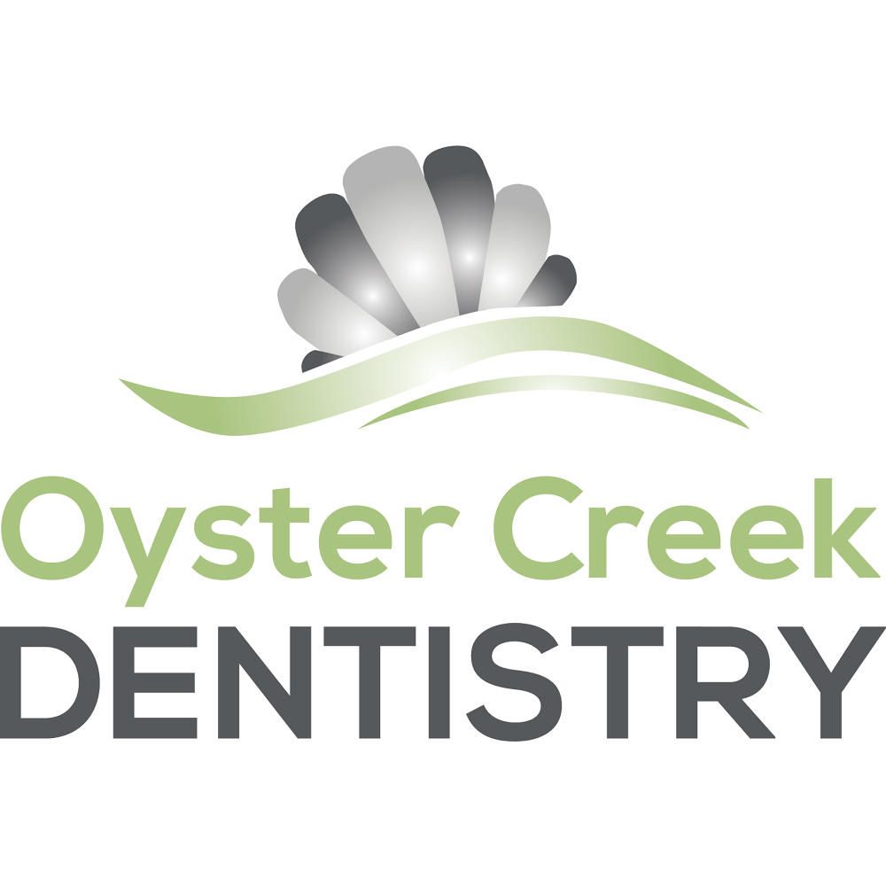 Dr. Shivani Shah, DDS, Oyster Creek Dentistry - dentist  | Photo 6 of 6 | Address: 9402 Hwy 6 #500, Missouri City, TX 77459, USA | Phone: (281) 915-5429