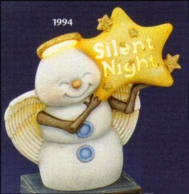 Sissys Ceramics - store    Photo 2 of 5   Address: 26038 Hull St, Sun City, CA 92585, USA   Phone: (951) 550-7728