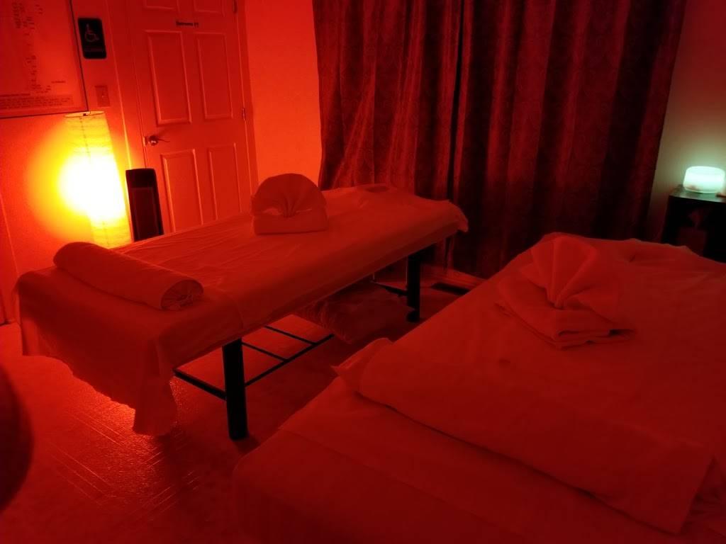 Sky Massage - spa  | Photo 5 of 6 | Address: 104 15th St, West Sacramento, CA 95691, USA | Phone: (916) 272-2331