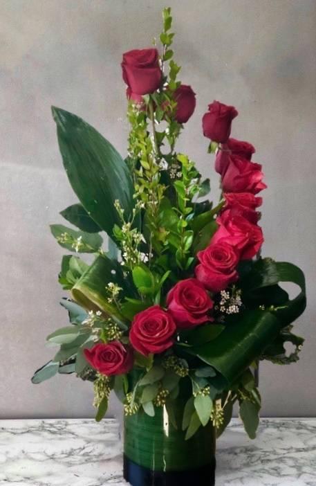 Botanica Floral - florist  | Photo 8 of 10 | Address: 3800 East Coast Hwy, Corona Del Mar, CA 92625, USA | Phone: (949) 673-3240