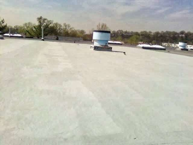 A Schepisi Roofing Co - roofing contractor    Photo 1 of 1   Address: 209 14th St, Palisades Park, NJ 07650, USA   Phone: (201) 592-9200