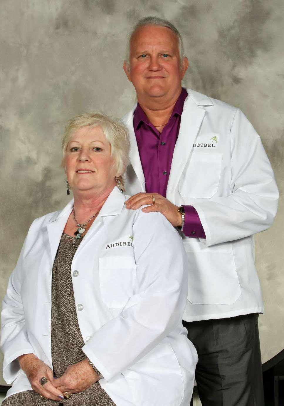 Best Value Hearing Care Center - health    Photo 6 of 10   Address: 107 Kilson Dr, Mooresville, NC 28117, USA   Phone: (704) 663-0223