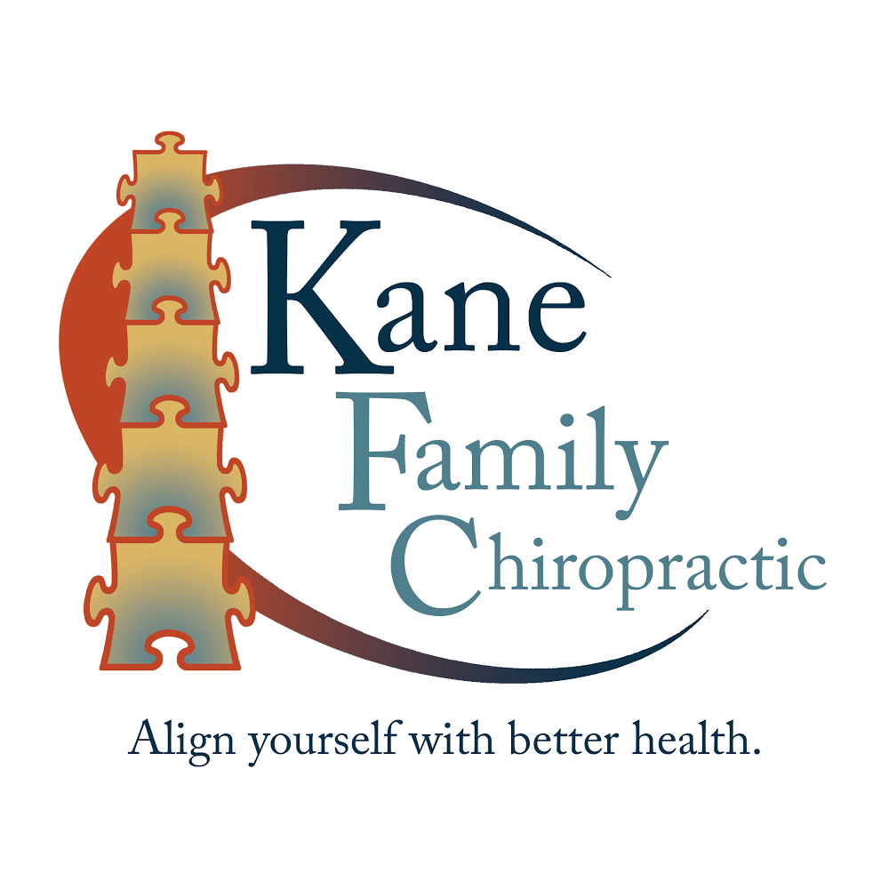 Kane Family Chiropractic - health  | Photo 6 of 8 | Address: 1361 S Fairview St h, Delran, NJ 08075, USA | Phone: (856) 544-3585