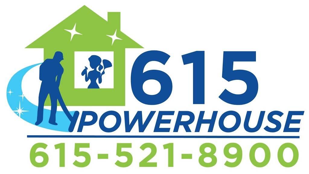 615Powerhouse Services - laundry  | Photo 1 of 3 | Address: 3816 Old Hickory Blvd, Lakewood, TN 37138, USA | Phone: (615) 720-1655